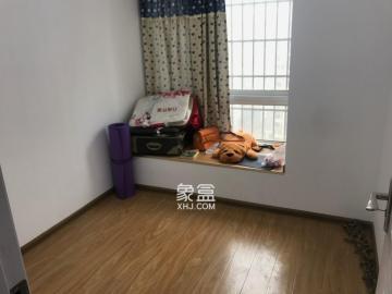 天麓尚層好三房整租,價格美麗,隨時看房