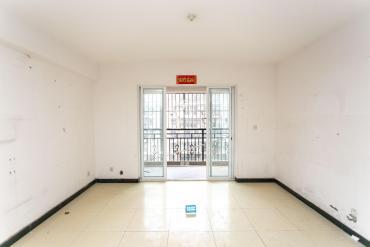 城市山水豪園(山水城市風景)  3室2廳2衛    150.0萬