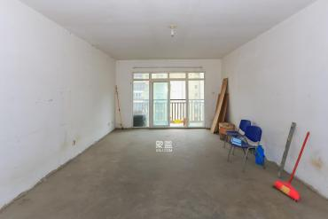 德潤園  3室2廳1衛    85.0萬