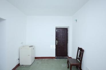 局关祠  2室1厅1卫    62.0万