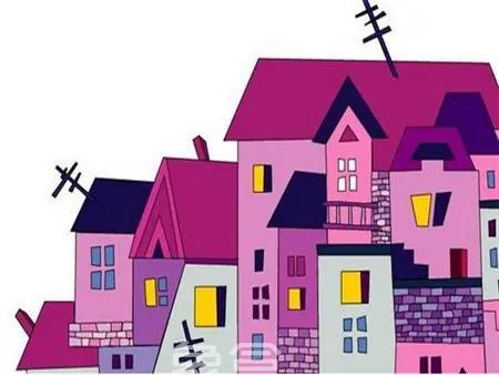 刚需买房,买新房还是买二手房?