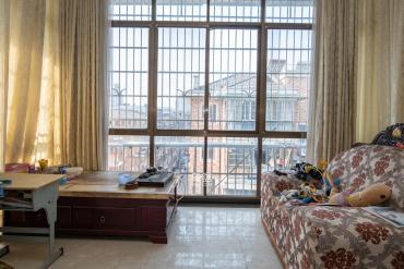 星沙商業步行街  4室2廳1衛    90.0萬