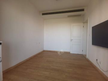 外滩中心  2室2厅1卫    216.0万