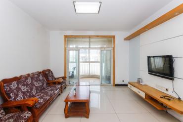 水木蘭庭  2室2廳1衛    72.0萬