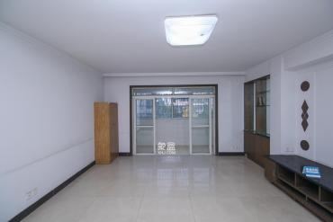 德馨园  5室2厅2卫    90.0万