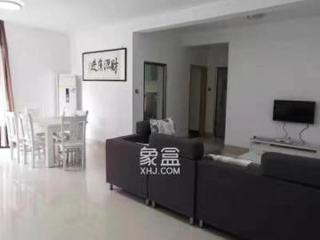永阳熙春园  2室2厅1卫    2000.0元/月
