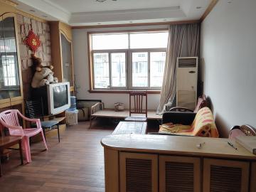 长沙理工大学东院西院  3室2厅1卫    1800.0元/月