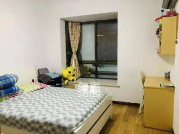 湘雅附二 省兒童醫院 大氣兩室 交通便利 采光好 交通便利