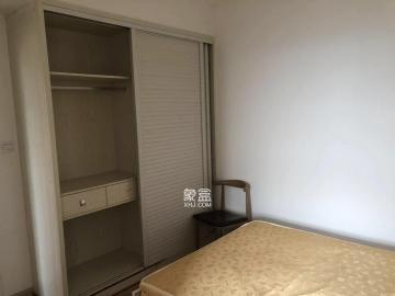 博林金谷  2室2厅1卫    2200.0元/月