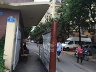 油鋪街社區-人造板廠宿舍