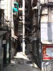 鳳凰臺巷散盤