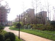 輝宏橄欖城