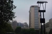 陳家湖小區