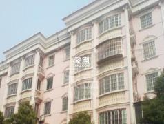 马王堆陶瓷建材新城