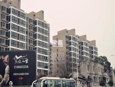 东岸锦城(东方人家)