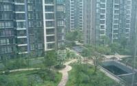 湘江世紀城融江苑