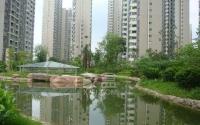 湘江世紀城映江苑