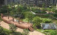 湘江世紀城星江苑