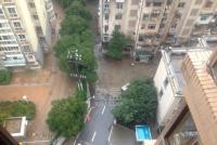 鑫天山水洲城