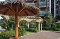 百合湖滨花园
