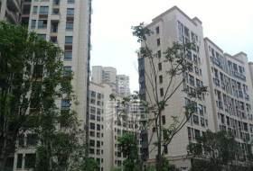 居家好房 F区 包物业 保利麓谷林语 精致三居 配置齐全