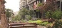 長沙紫金苑