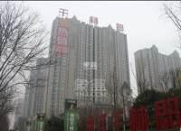 曲江千林郡
