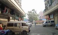 馬王堆商貿城