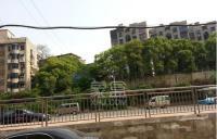长沙市自来水公司住宅小区(白沙路119号)