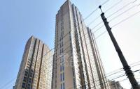 天平公寓(芙蓉區高級人民法院老宿舍)