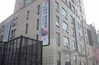 華遠華中心