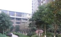 HC新城(建工集團單位房)