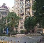 延年世嘉酒店