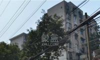 天劍社區(水利水電宿舍)