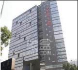 華美歐大廈