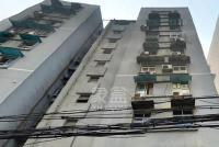 省人民醫院宿舍(麻園灣)