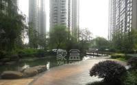 湘江世紀城瑞江苑