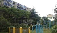 市政协宿舍