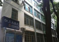 东塘电力院