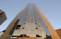 顺天国际金融中心