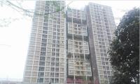 建鴻達現代公寓