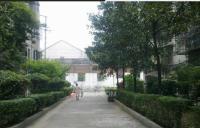 生物藥廠宿舍