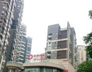 華韻城市海岸