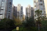 恒广国际景园