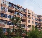 官塘沖社區建安宿舍