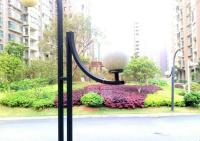 天濟山莊(將愛公寓)