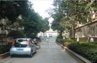 香樟路電信宿舍