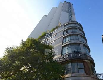 中旺锦安城  1室1厅1卫    25.0万