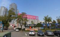 东方时代广场红旗中路25号