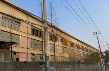 电焊条荷叶塘村  3室2厅1卫    49.8万